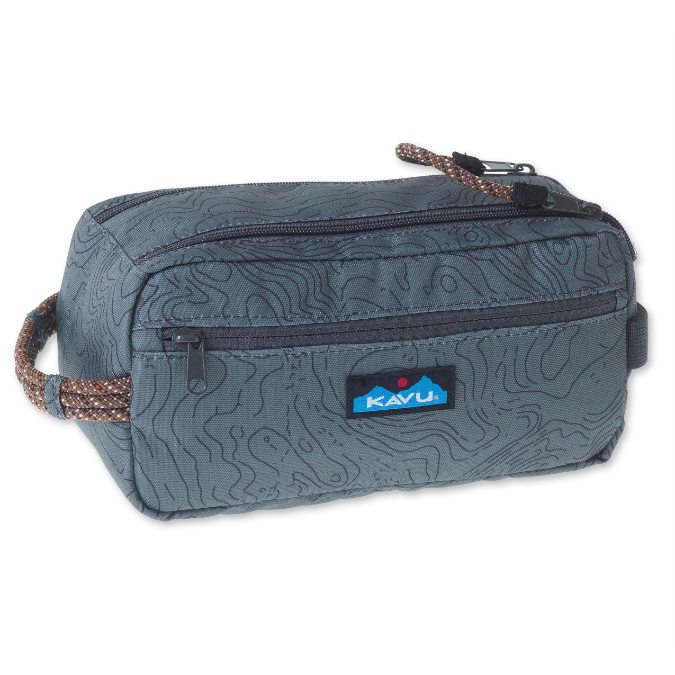 Kavu-Grizzly Kit