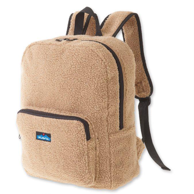 Kavu-Pack Fleece