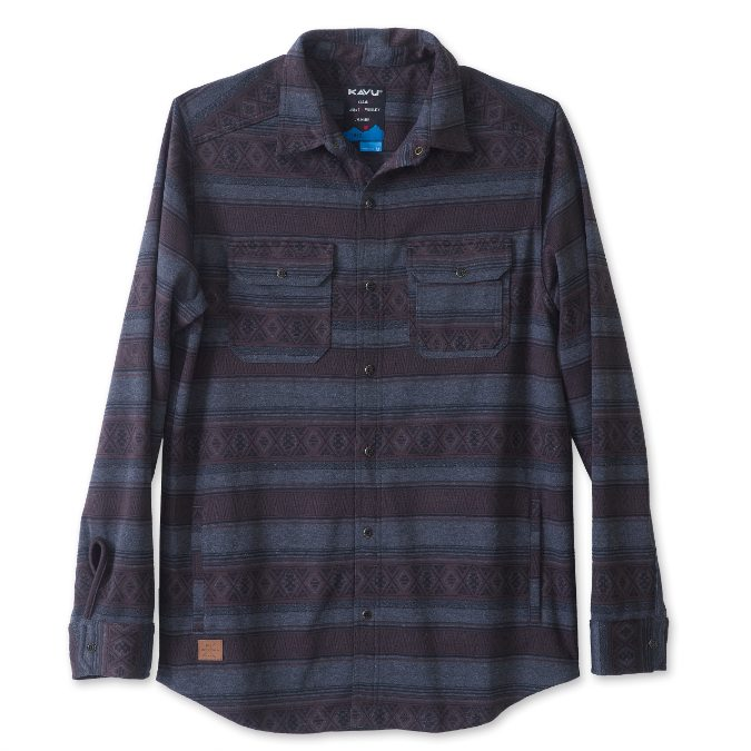 Kavu-Off Grid - Men's
