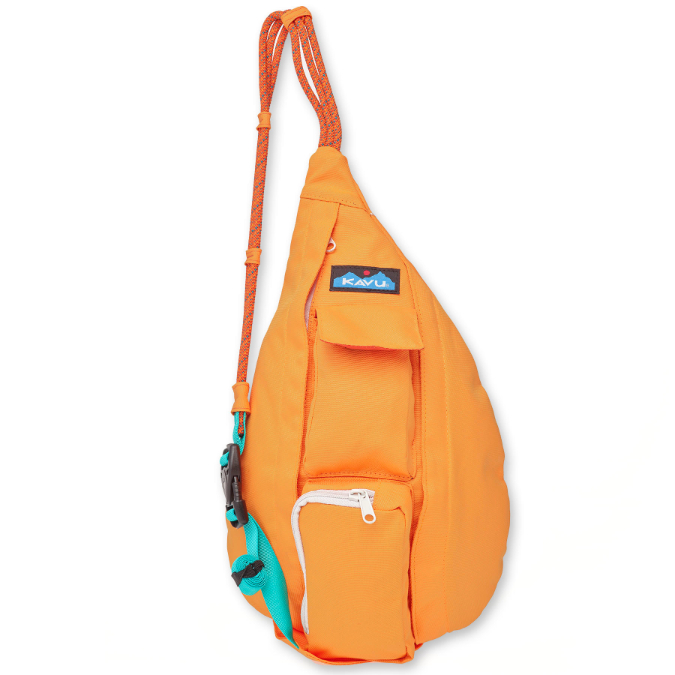 Kavu-Mini Rope Sling