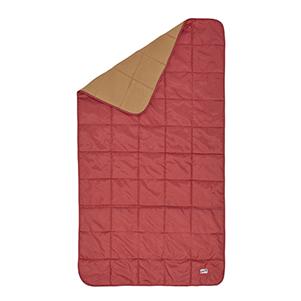 Kelty-Bestie Blanket