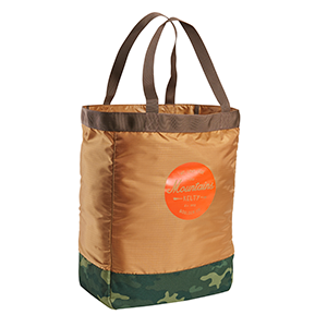 Kelty-Totes Tote