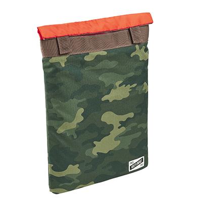 Kelty-Stash Pocket Large