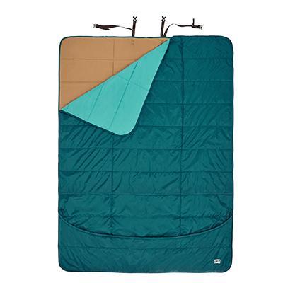 Kelty-Shindig Blanket