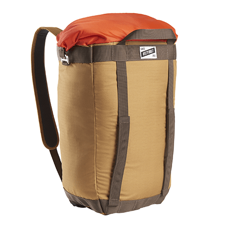 Kelty-Hyphen Pack-Tote
