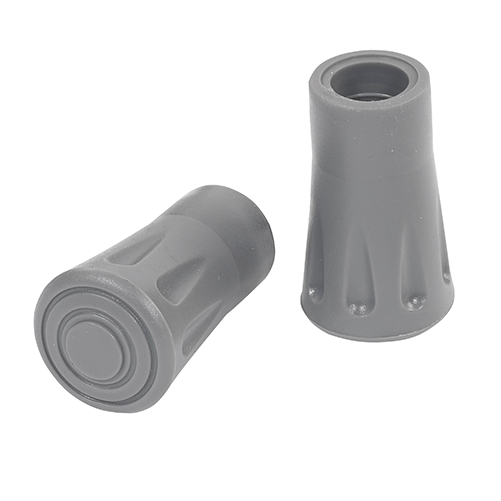 Kelty-Rubber Tip for Poles (Pair)
