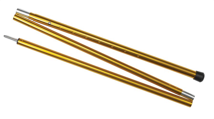 Kelty-Adjustable Pole 2019