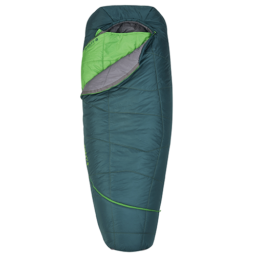Kelty-Tru.Comfort 20 Deg Thermapro R