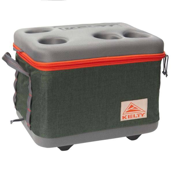 Kelty-Folding Cooler 25L