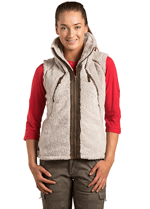 Kühl-Flight Vest - Women's