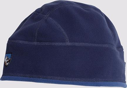 Kühl-Skull Cap