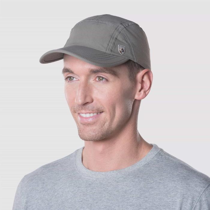 Kühl-Renegade Cap - Men's