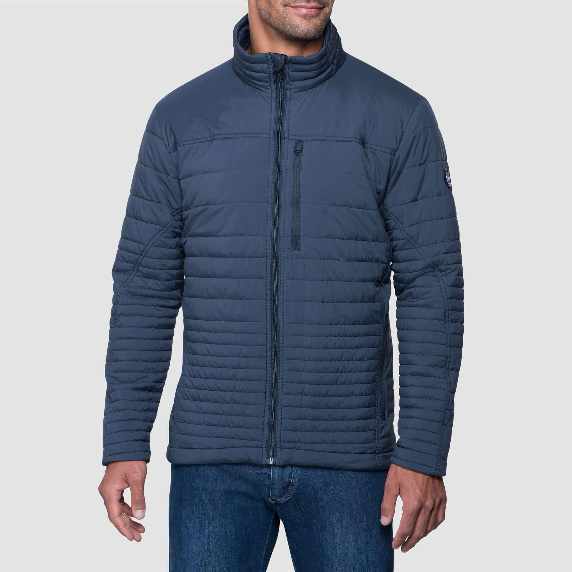 Kühl-FireKrakr Jacket - Men's