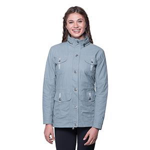 Kühl-Rekon Lined Jacket - Women's