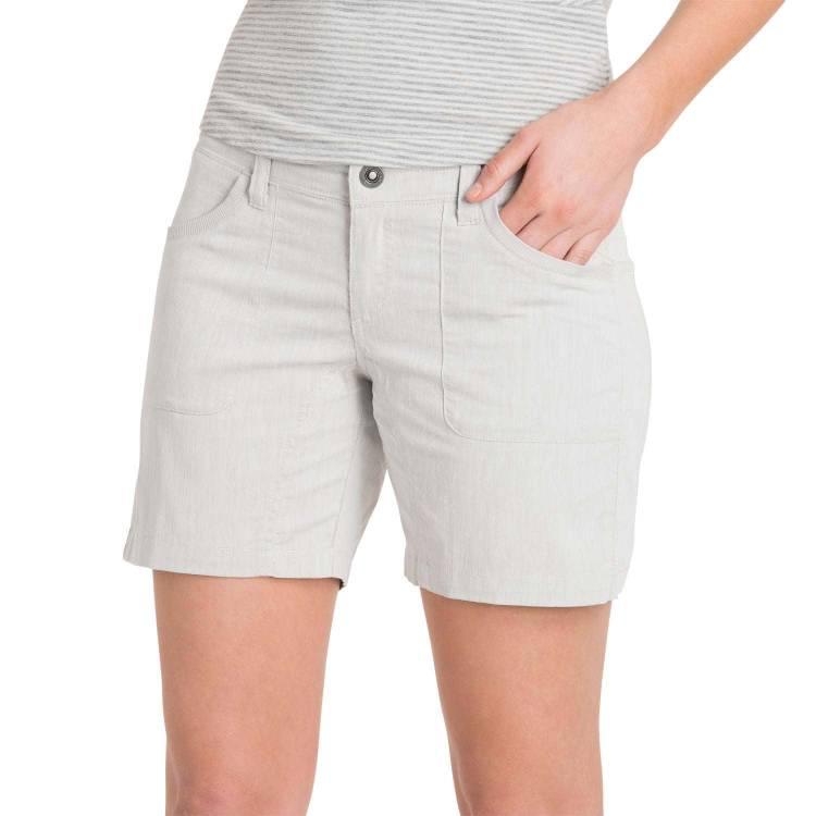 Kühl-Cabo Short - Women's