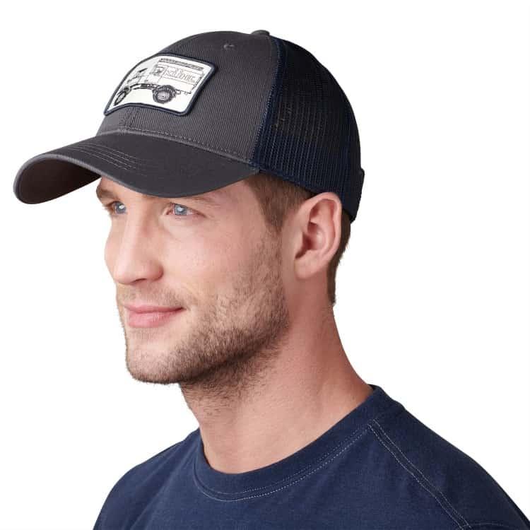 Kühl-Mog Trucker Cap