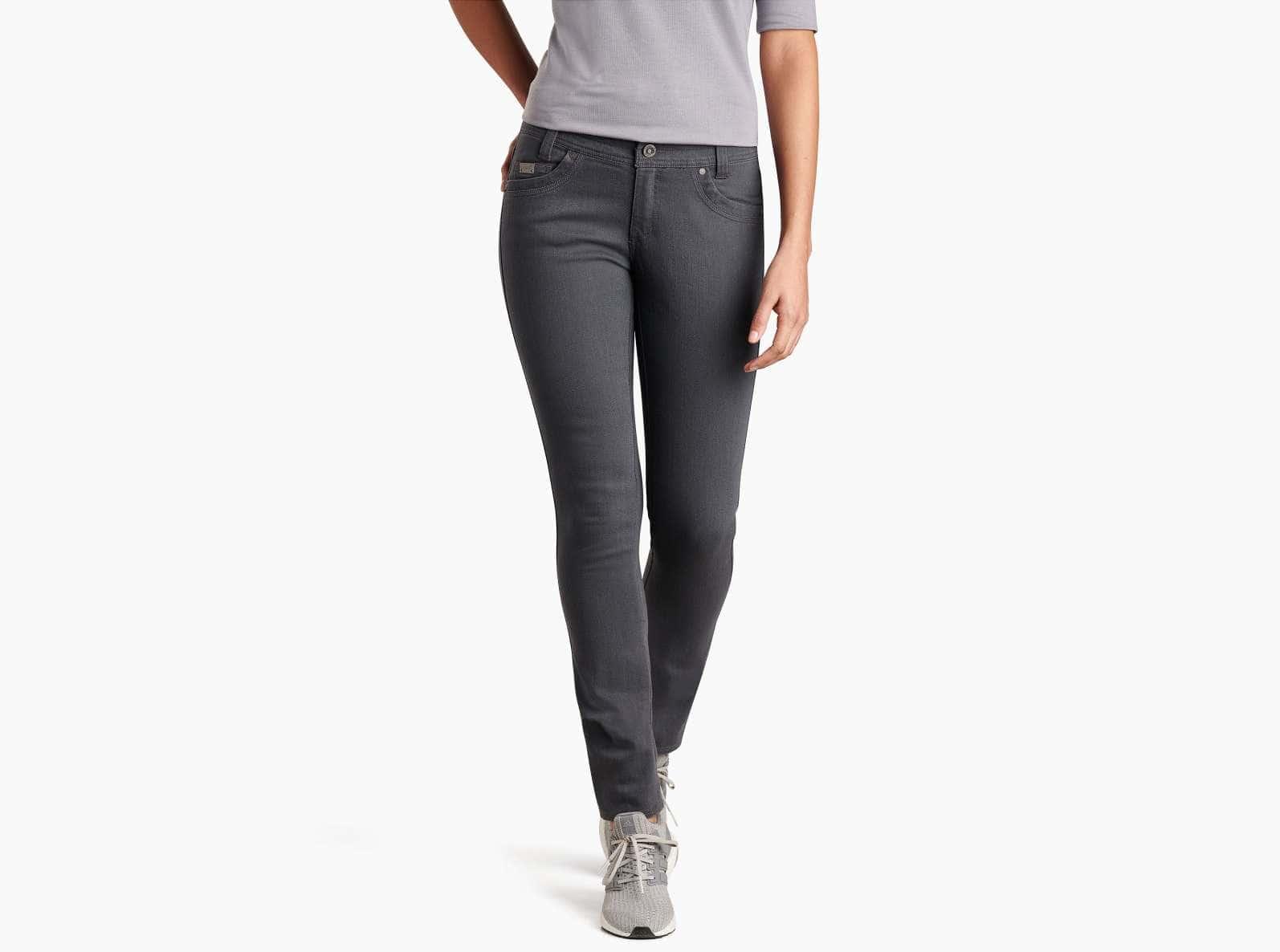 Kühl-Danzr Skinny Jean - Women's