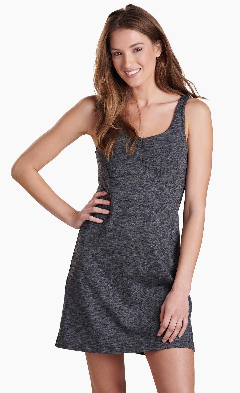 Kühl-Harmony Dress - Women's