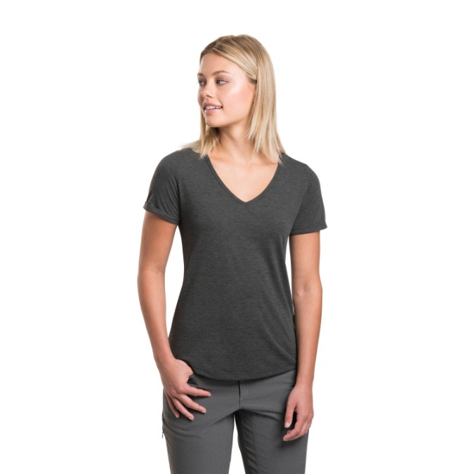 Kühl-Inara Short Sleeve - Women's