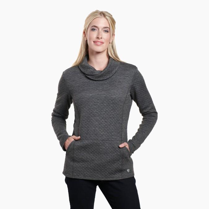 Kühl-Athena Pullover - Women's