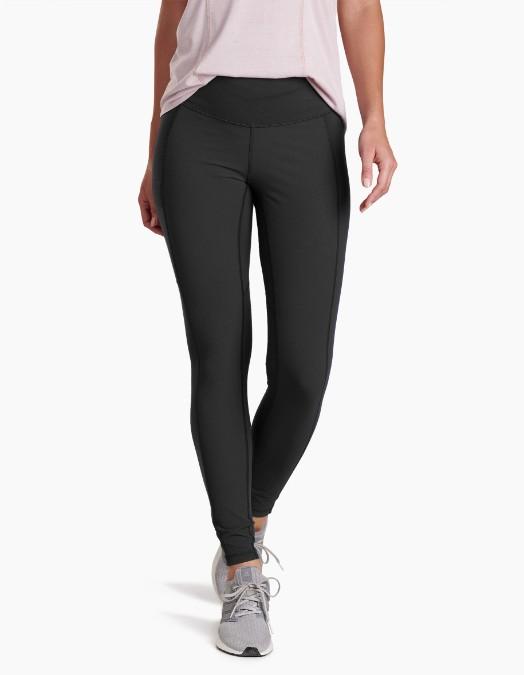 Kühl-Travrse Legging - Women's