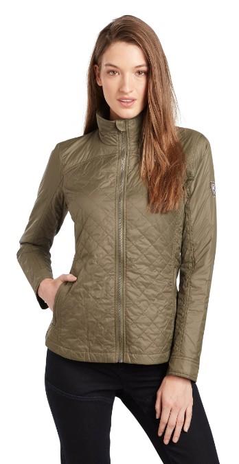 Kühl-Kadence Jacket - Women's
