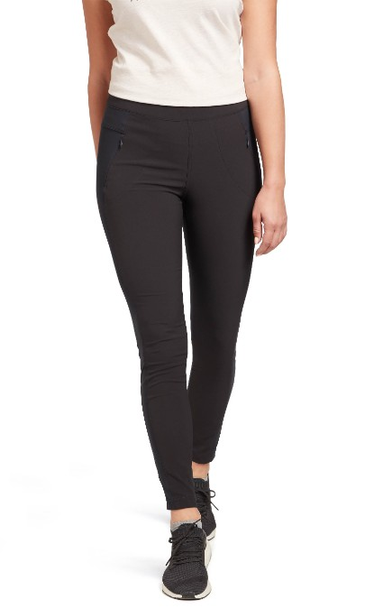 Kühl-Outleasure Legging - Women's