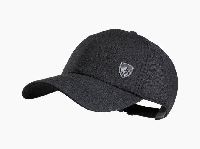 Kühl-Lux Wool Cap