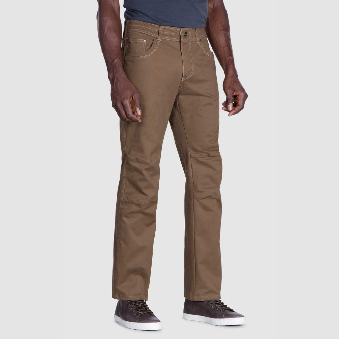 Kühl-Rebel Pant - Men's