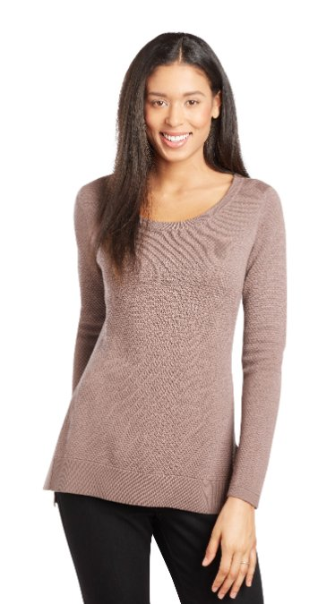 Kühl-Savant Sweater - Women's