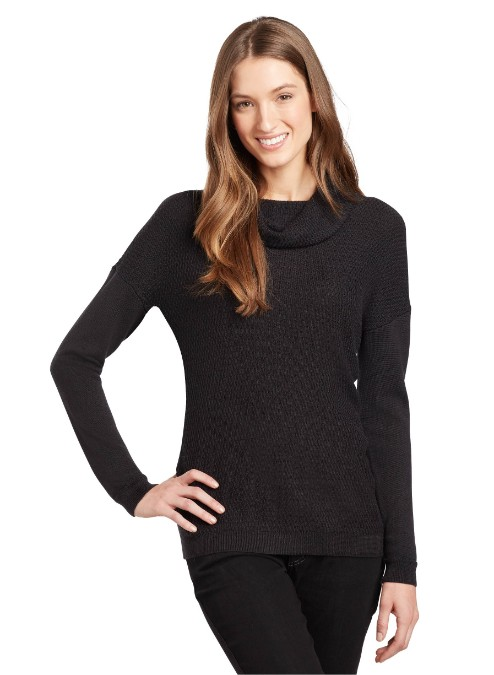 Kühl-Lilah Sweater - Women's