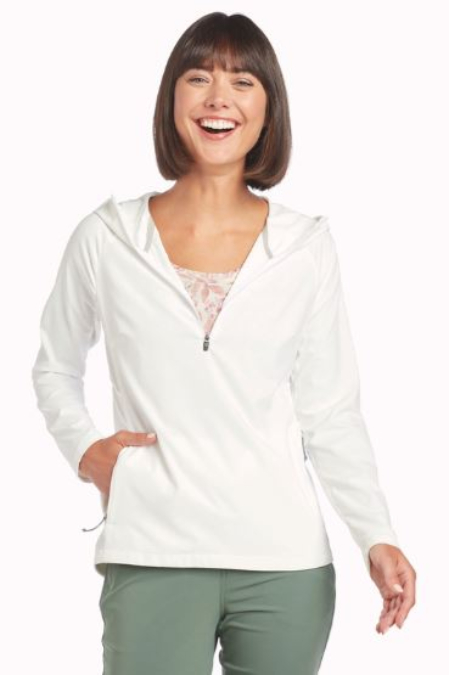 Kühl-Bandita 1/2 Zip Pullover - Women's