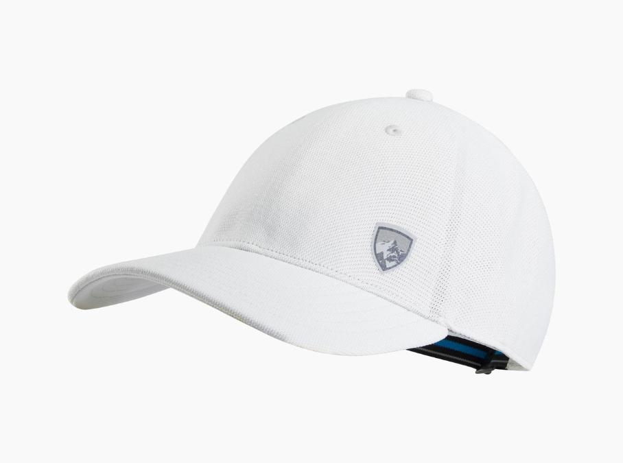 Kühl-Aerifyr Cap