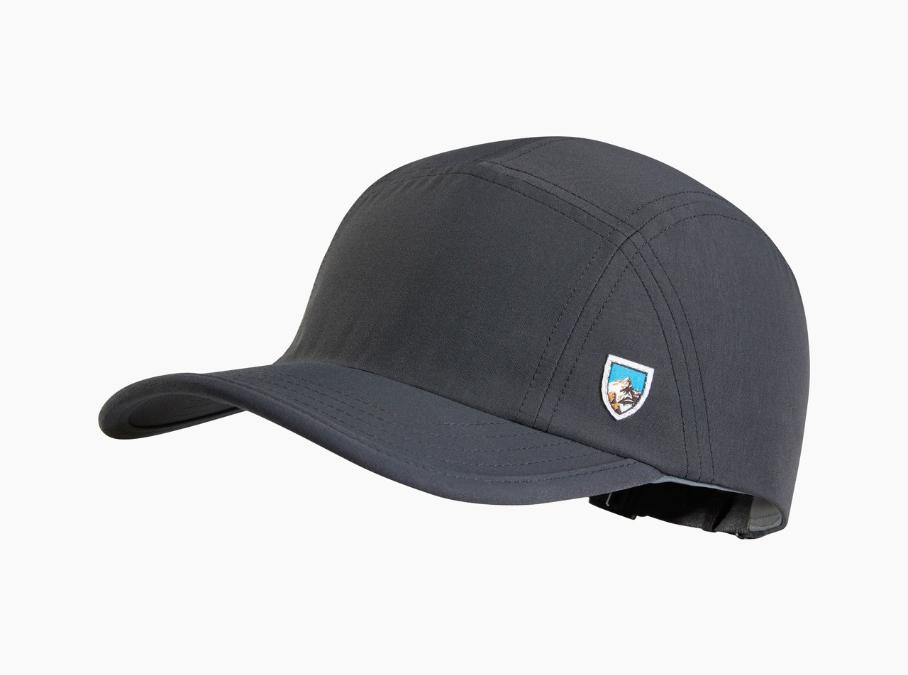 Kühl-Renegade Hat