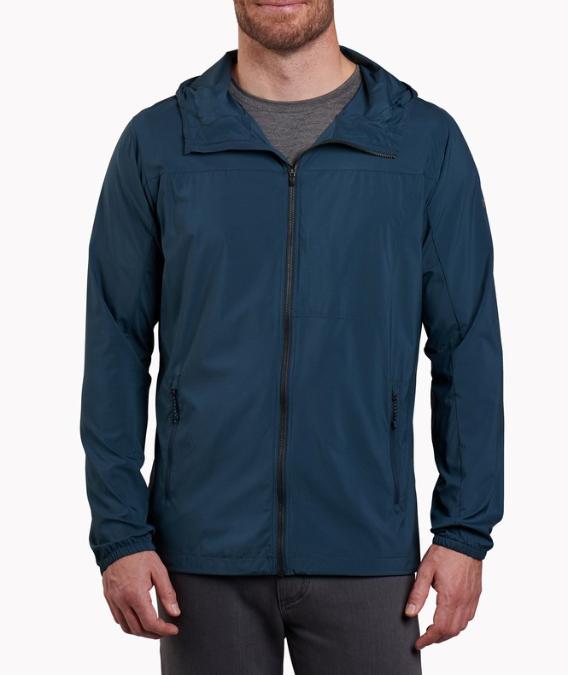 Kühl-Eskape Jacket - Men's