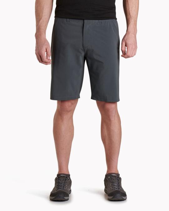 Kühl-Navigatr Short - Men's