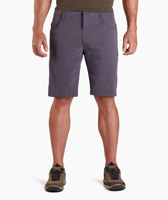 Kühl-Upriser Short - Men's