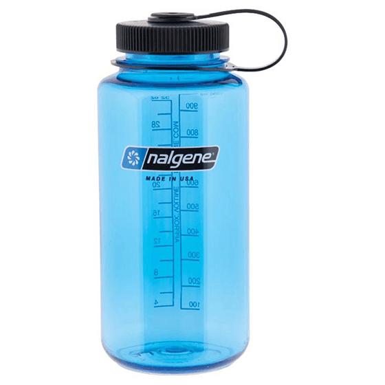 Nalgene-1 Qt. Nalgene Water Bottle