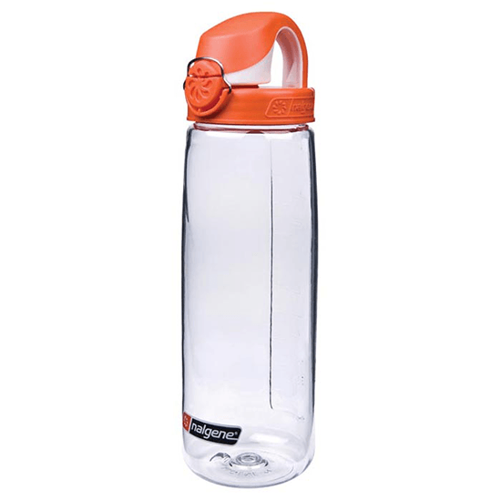 Nalgene-On The Fly Nalgene