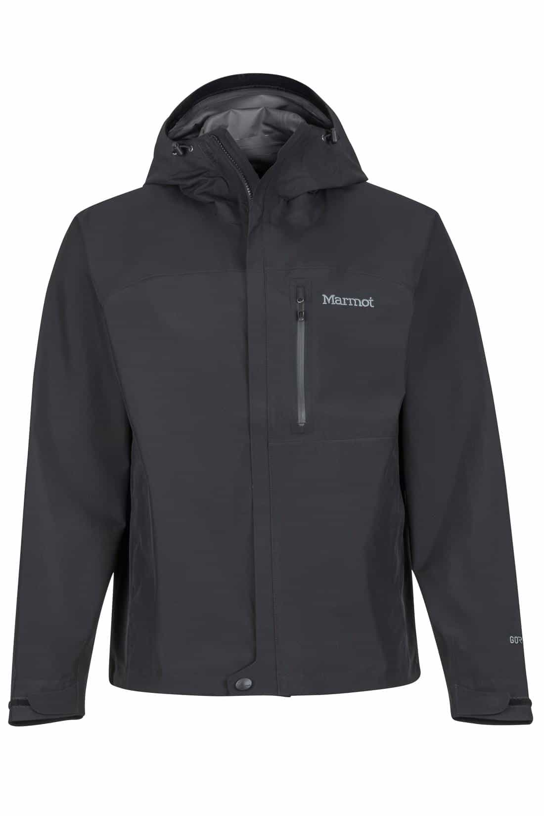 Marmot-Minimalist Jacket - Men's 2019