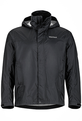 Marmot-PreCip Jacket - Men's