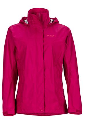Marmot-PreCip Jacket - Women's