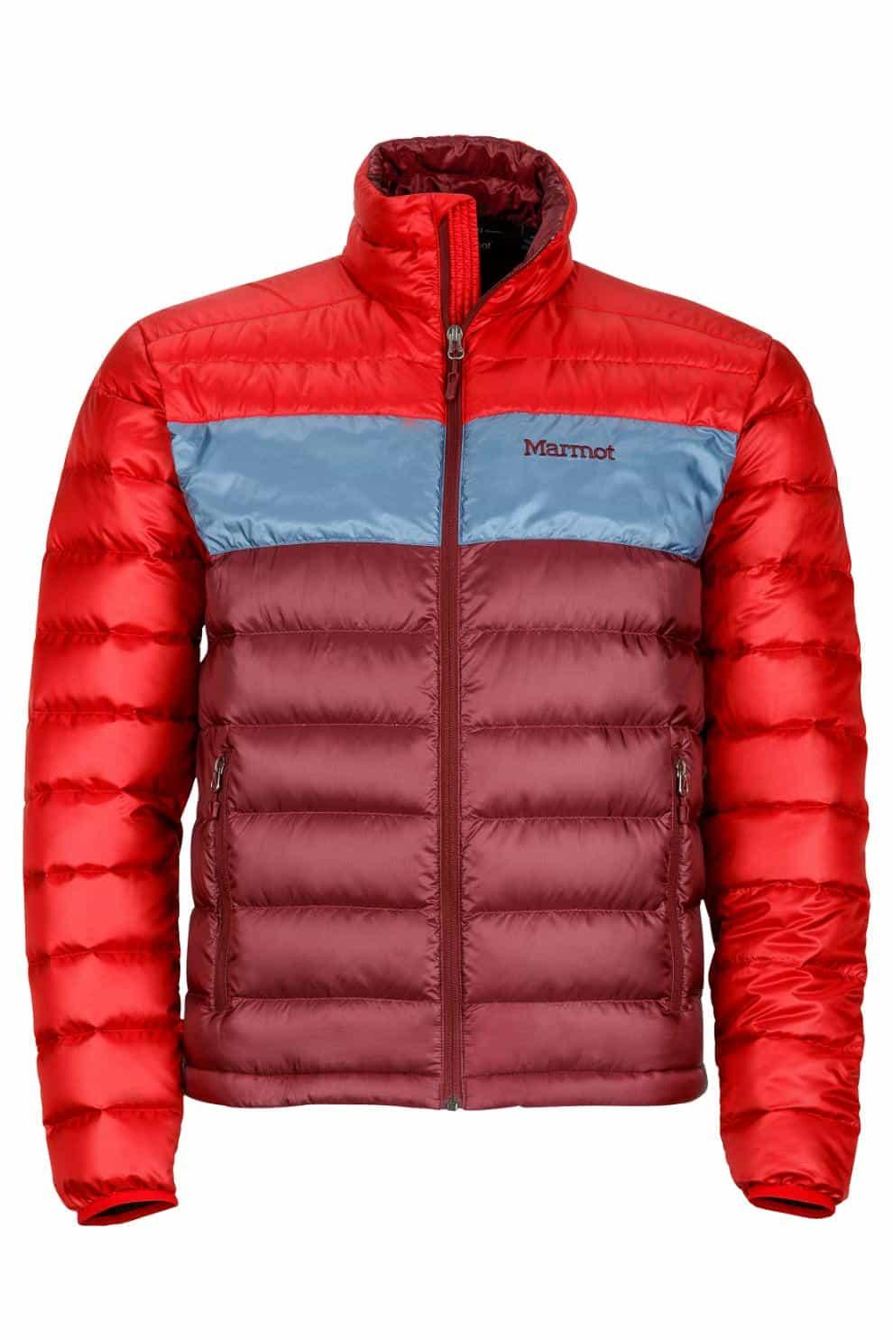 Marmot-Ares Jacket - Men's