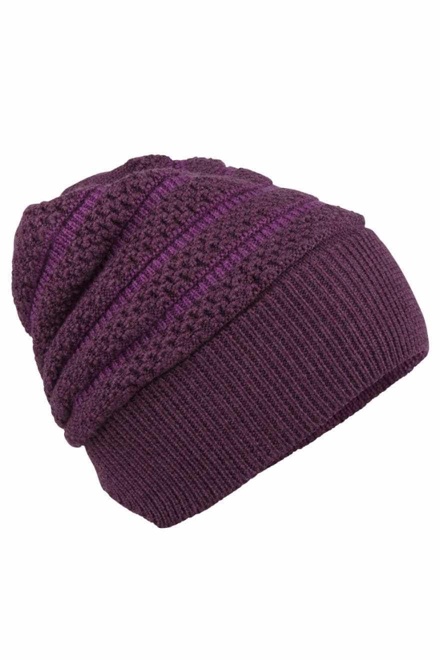 Marmot-Darcy Hat - Women's