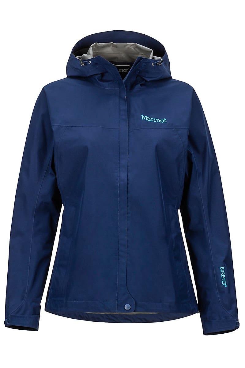 Marmot-Minimalist Jacket - Women's