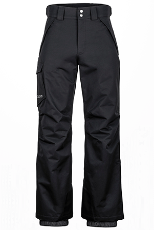Marmot-Motion Insulated Pant - Men's
