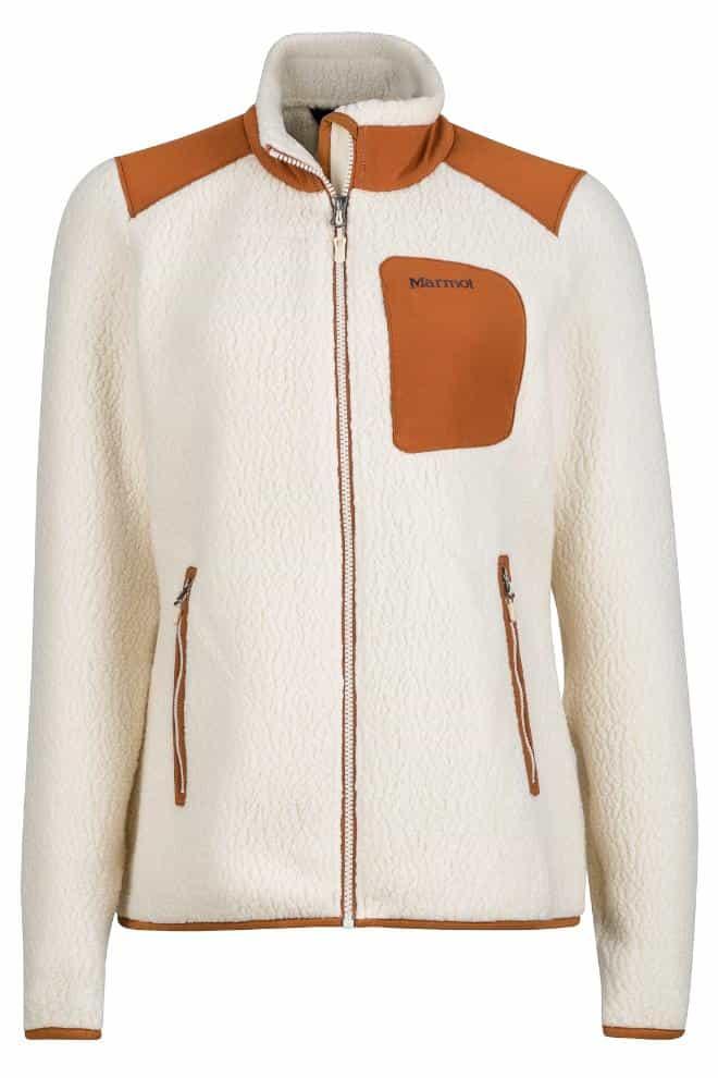 Marmot-Wiley Jacket - Women's