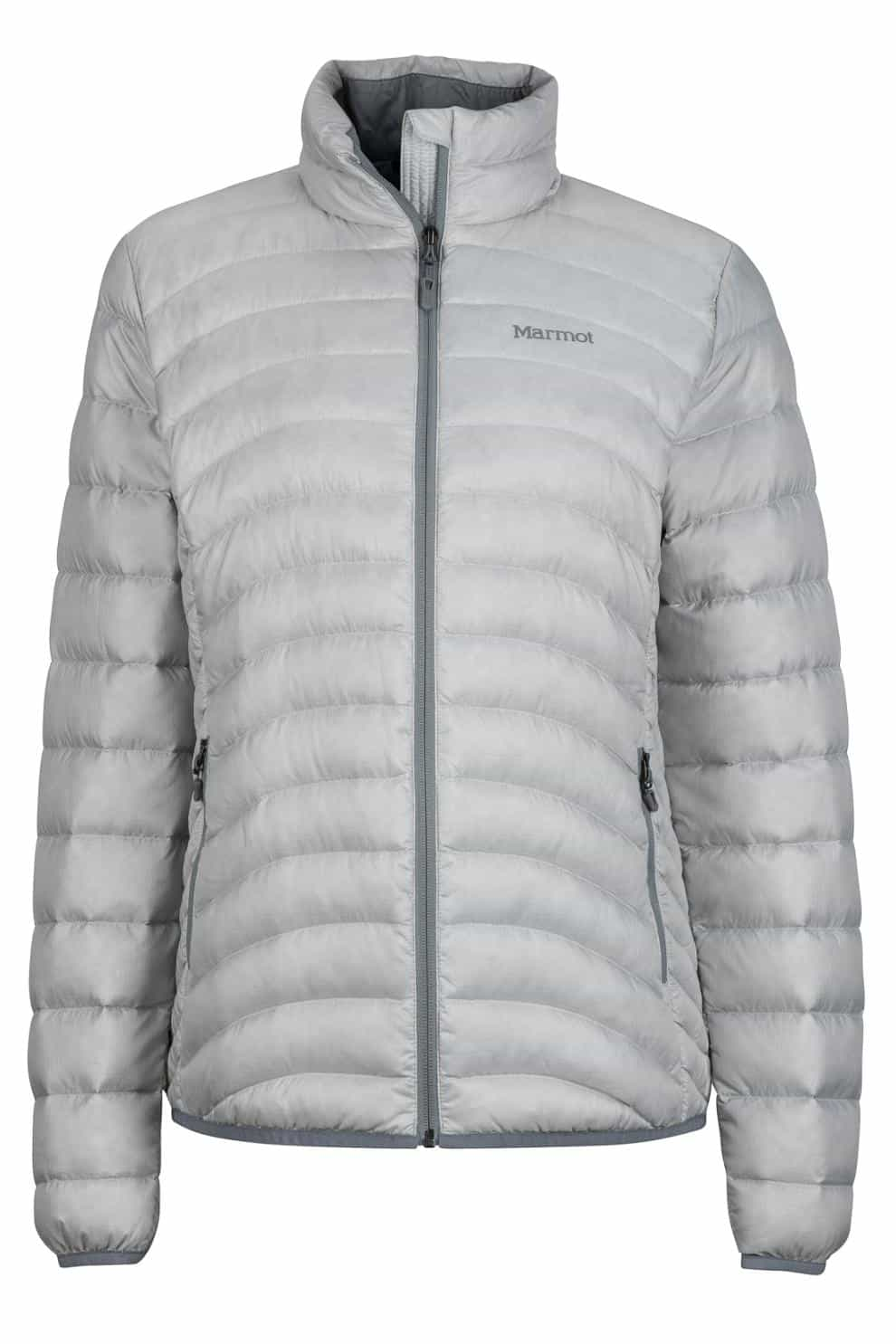 Marmot-Aruna Jacket -  Women's