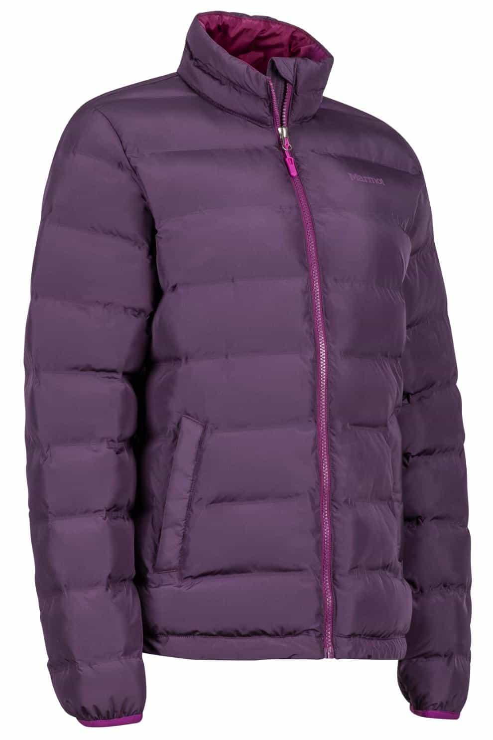 Marmot-Alassian Featherless Jacket - Women's