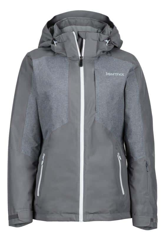 Marmot-Repose Featherless Jacket - Women's